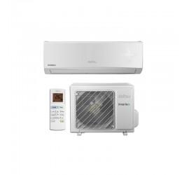 Aire Acondicionado Daitsu ASD 12 KI-DB