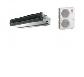Aire acondicionado por conductos Mitusbishi HPEZS-100VJA/YJA