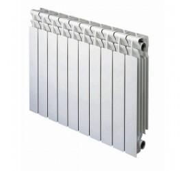Radiador aluminio Ferroli Europa 700C