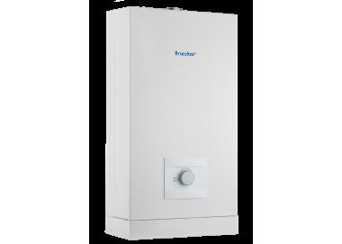 Calentador de gas Neckar W8 AME