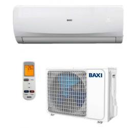 Aire Acondicionado Baxi Anori LSG50