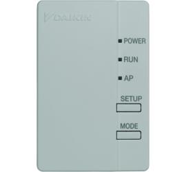 Control wifi Daikin BRP069B45