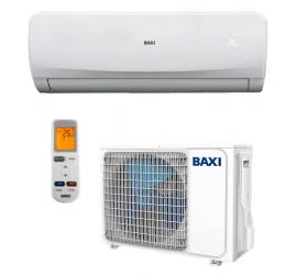 Aire Acondicionado Baxi Anori LSG25