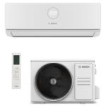 Aire Acondicionado Bosch Climate 5000i SET 35 WE
