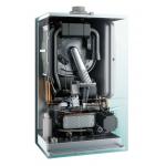 Caldera de condensación Vaillant EcoTEC Pure VMW 286/7-2 interior