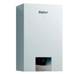 Caldera de gas Vaillant ecoTEC Plus VMW 23 CS/1-5