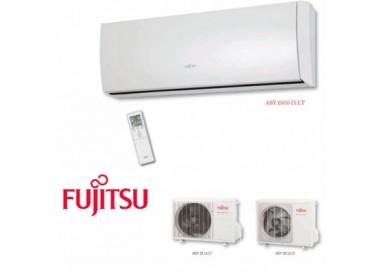 Aire Acondicionado Fujitsu ASY 35 Ui LT