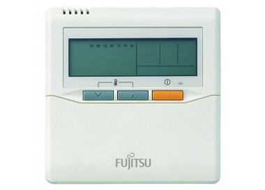 Aire acondicionado por conductos Fujitsu ACY71UiA-LM