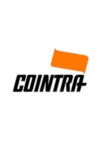 Comprar CALDERAS COINTRA - Ofertas y precio