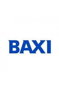 Calderas de Gasoil Baxi. Los mejores precios Online. Portes Gratis