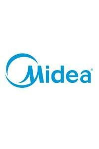 Aire acondicionado Midea