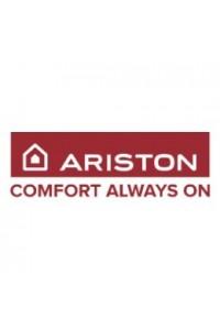 Termos eléctricos Ariston | Ahorraclima