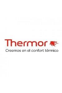 Termos eléctricos Thermor | Ahorraclima