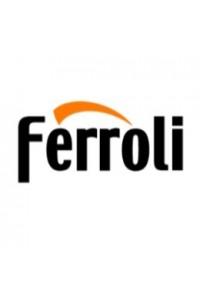 Termos eléctricos Ferroli | Ahorraclima