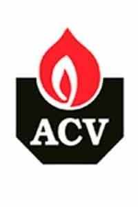 ▷CALDERAS ELÉCTRICAS ACV【Precios y Ofertas】| AhorraClima.es