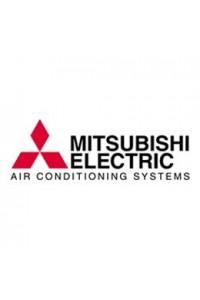 Aire Acondicionado por conductos Mitsubishi | Ahorraclima