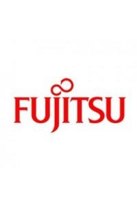 Aire Acondicionado por conductos Fujitsu | Ahorraclima