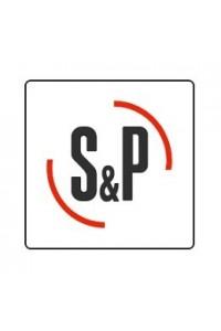 Ventiladores de techo Soler & Palau | Ahorraclima