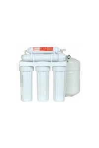 Comprar sistema de OSMOSIS del agua