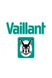 ▷CALDERAS VAILLANT 【Precios y Ofertas】| AhorraClima.es