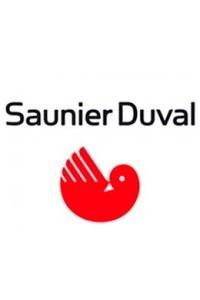 Caldera Saunier Duval - PROMOCIÓN