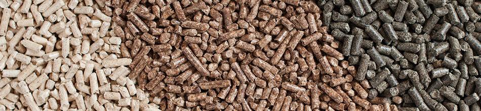 Ofertas en estufas de pellets el mejor precio ahorraclima for Fabricantes de estufas de pellets