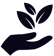 icono ecologico hojas invers.png