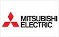 Aire acondicionado Mitsubishi