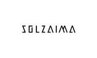 Solzaima