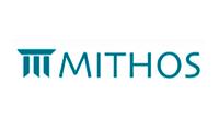Mithos
